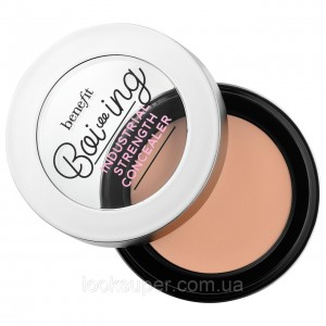 Профессиональный консилер BENEFIT  Boi-ing Industrial Strength Concealer 3g 1 - light