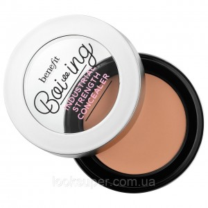 Профессиональный консилер BENEFIT  Boi-ing Industrial Strength Concealer 3g  2 - light-medium