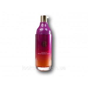 Витаминная сыворотка TATCHA Violet-C Brightening Serum 30ml