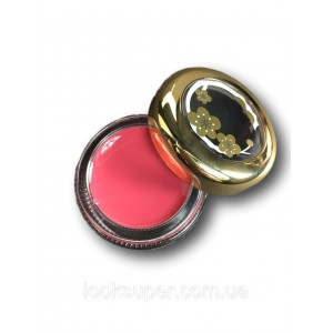 Бальзам для губ TATCHA Plum Blossom Camellia Lip Balm, 7g