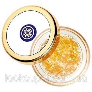 Бальзам для губ TATCHA Camellia Gold Spun Lip Balm 6g
