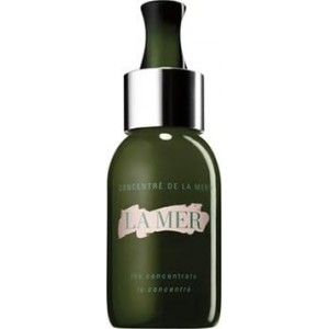 Концентрат  LA MER THE CONCENTRATE 30ml