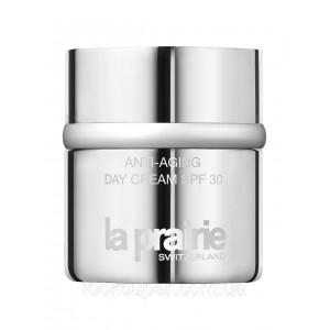 Дневной крем La Prairie Anti-Aging Day Cream SPF30  50ml