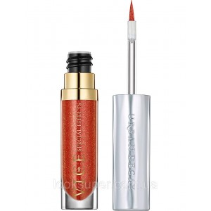 Блеск для губ  Urban Decay Vice Special Effects Long-Lasting Water-Resistant Lip Topcoat