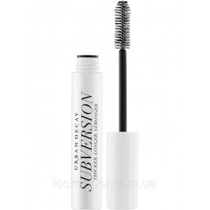 Гель праймер Urban Decay Subversion lash primer