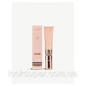 Оптимизатор тона кожи Vita Liberata Beauty blur skintone optimizer (30ml)