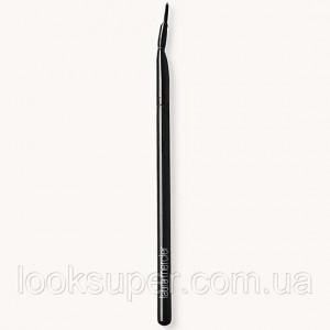 Кисть-лайнер для глаз Laura Mercier Angled Eye Liner Brush 12.2см