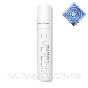 Жидкий увлажняющий крем Eve Lom Time Retreat Face Treatment 50ml