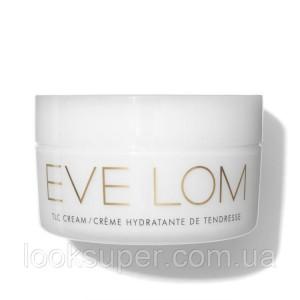 Крем для зрелой кожи Eve Lom TLC Cream  50ml
