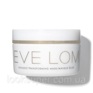 Маска для лица Eve Lom  Radiance Transforming Mask