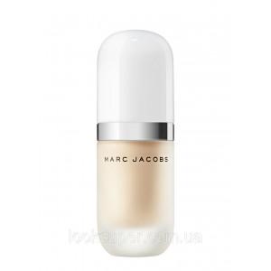 Гель хайлайтер MARC JACOBS BEAUTY  Dew Drops Coconut Gel Highlighter 25ml
