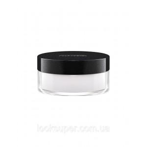 Прозрачная рассыпчатая пудра MAC Prep + Prime Transparent Finishing Powder