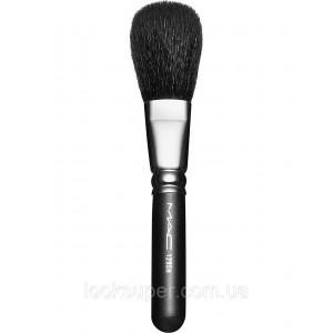 Кисть косметическая MAC 129SH Powder-Blush Brush