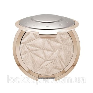 Хайлайтер BECCA Shimmering Skin Perfector Pressed Highlighter Vanilla Quartz Limited Edition