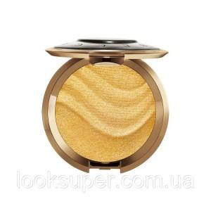 Хайлайтер BECCA Shimmering Skin Perfector Pressed Highlighter Gold Lava