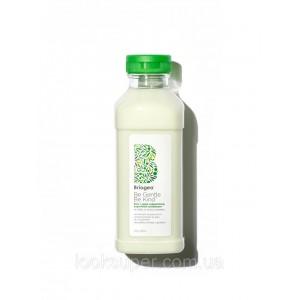 Кондиционер для волос Briogeo Don't Despair, Repair! kale + apple replenishing superfood conditioner