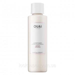 Кондиционер восстанавливающий для волос OUAI REPAIR Conditioner  250ml