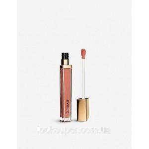 Блеск для губ Hourglass Unreal™ High Shine Volumizing Lip Gloss