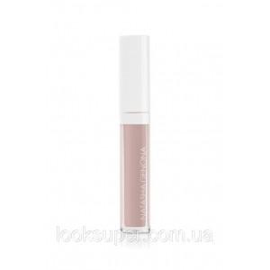 Блеск для губ  NATASHA DENONA  Lip Glaze  bleach01