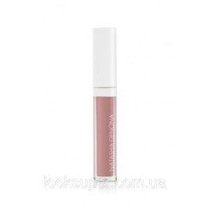 Блеск для губ  NATASHA DENONA  Lip Glaze  antique rose 04