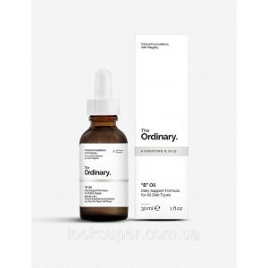 """Масло для лица The Ordinary""""B"""" Oil (30ml)"""