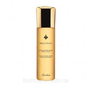 Активный лосьон для лица Guerlain Abeille Royale Honey Nectar Lotion