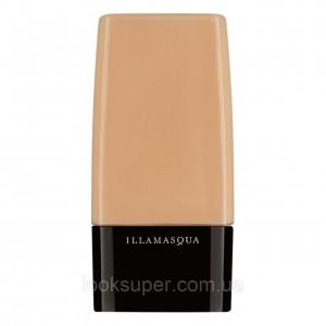 Жидкий тональный крем  Illamasqua RICH LIQUID FOUNDATION   120  30ml