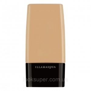 Жидкий тональный крем  Illamasqua RICH LIQUID FOUNDATION   140  30ml