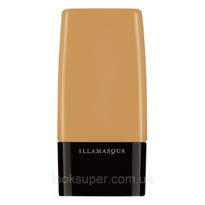 Жидкий тональный крем  Illamasqua RICH LIQUID FOUNDATION   243 30ml