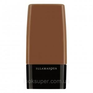 Жидкий тональный крем  Illamasqua RICH LIQUID FOUNDATION   323  30ml