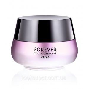 Антивозрастной питательный крем Yves Saint Laurent YSL Forever Youth Liberator Creme – normal skin types 50ml