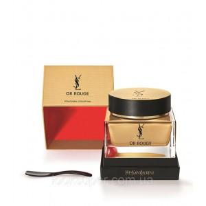 Антивозрастной  крем Yves Saint Laurent YSL Or Rouge Crème Riche  50ml