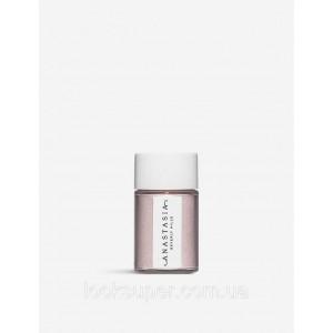 Порошковый пигмент Anastasia Beverly Hills Loose Pigment ( 6g)