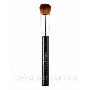 Кисть косметическая Anastasia Beverly Hills A30 Pro Brush- Domed Kabuki Brush