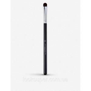 Кисть косметическая Anastasia Beverly Hills A27 small firm shader brush