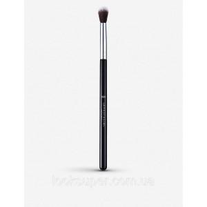 Кисть косметическая Anastasia Beverly Hills Pro brush - А26 crease blending brush