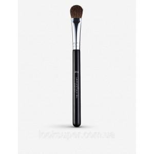 Кисть косметическая Anastasia Beverly Hills A16 large shadow brush