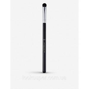 Кисть косметическая  Anastasia Beverly Hills A13 medium shader brush
