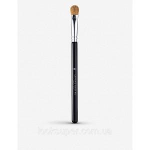 Кисть косметическая Anastasia Beverly Hills Pro Brush A24 medium shadow brush