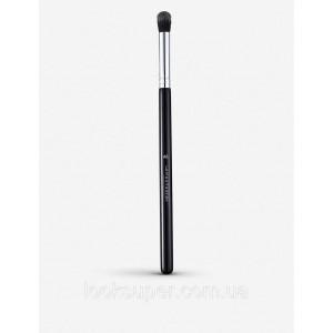 Кисть косметическая  Anastasia Beverly Hills A10 diffuser brush