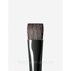 Кисть косметичекая Anastasia Beverly Hills A1 flat definer brush
