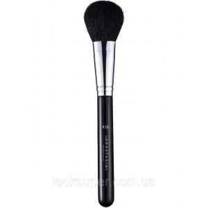 Кисть косметическая Anastasia Beverly Hills Pro Brush A19 blush brush