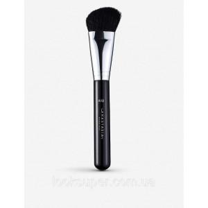 Кисть косметическая Anastasia Beverly Hills Pro brush - a18 angle chiseler brush