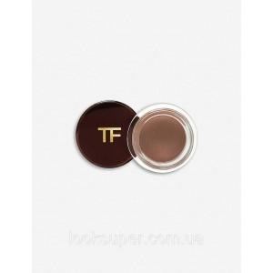 Водостойкие тени  Tom Ford Emotionproof Eye Color (7g)