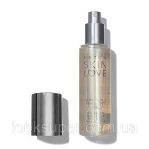 Мист BECCA Skin Love Glow Shield Prime & Set Mist