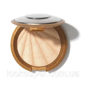 Хайлайтер BECCA Shimmering Skin Perfector Pressed Highlighter Champagne Pop