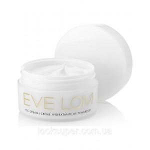 Крем увлажняющий EVE LOM TLC Cream