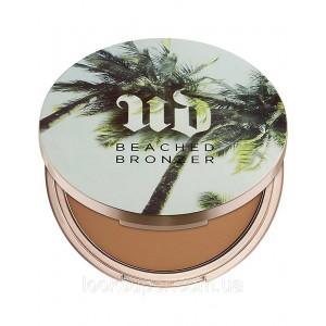 Бронзер URBAN DECAY Beached Bronzer