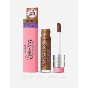 Консиллер Benefit Boi-ing Cakeless Concealer (5ml)
