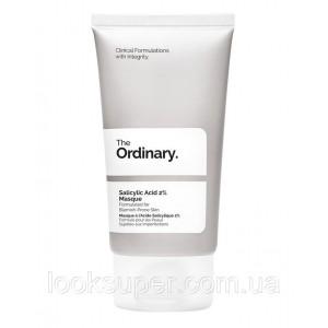 Маска The OrdinarySalicylic Acid 2% Masque ( 50ml )